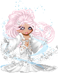 Miss-Kyra's avatar