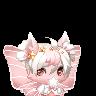 yuintakie_yuki's avatar