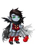 Jacexxxooo's avatar