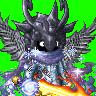 zidlore's avatar