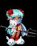 Le Shadow Fawkes's avatar