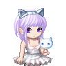 sugarykitten's avatar