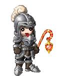 LloydReed23's avatar