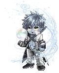 Jikoku-Alchemist