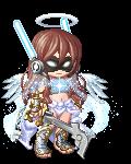 Shadow_Orexia's avatar