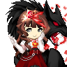 Herakou's avatar