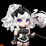 Aura_Uzumaki's avatar
