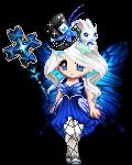 blackrose_246810