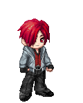 Killit's avatar