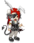 Ariya_Green's avatar