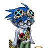 EmilyDS's avatar