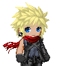 osman0329's avatar
