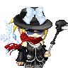 Fullmetalalchemist121394's avatar
