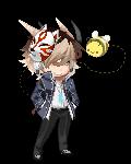 Kirijo Melon Cream Soda's avatar