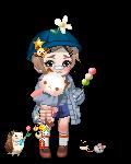 Sugioi's avatar