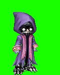 psycofox's avatar