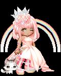 TeezyCat's avatar