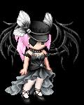 shoushe101's avatar