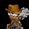 Xavier Blacknight's avatar