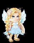 Renyssa's avatar