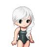 Sullen Cuppy's avatar