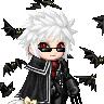 The Earl of Fantasy's avatar