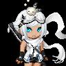 blahdom21's avatar