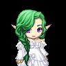 AsaShigure958's avatar