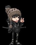 Slightly Geeky's avatar