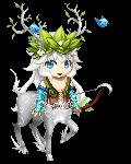 Philomeana Aracaad's avatar