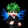 Ax_The Apocalypse's avatar