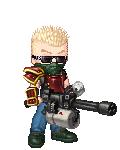sports_guy_157's avatar