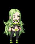 squeaker mc squirrel's avatar