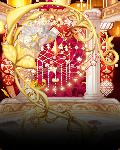 X sansmerci's avatar