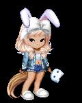 TrixieSavage's avatar