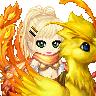 NinjaOfTheFunk's avatar