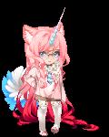 Biznis Kitty's avatar