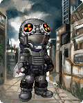 SkJthan's avatar