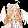 piccolo teacup's avatar