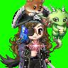 WeyrCat's avatar