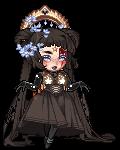 Erodette's avatar