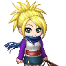 Temarii x's avatar