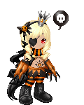 ScarryCat's avatar