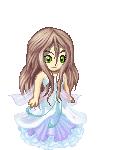 yvonnegorbett's avatar