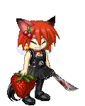 Evil Spagetti's avatar