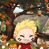 Atropho's avatar