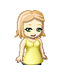 cutiebabe217's avatar