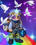 Brian77206's avatar