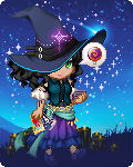 Penny Lennon's avatar