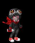 ReaperFan7's avatar